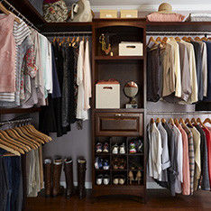 Rocky Mountain Closet and Cabinet image 1