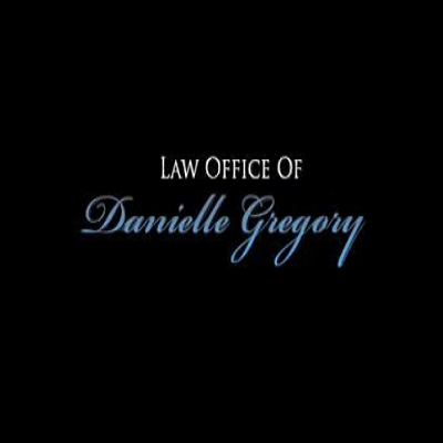 Law Office Of Danielle Gregory