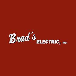 Brad's Electric Inc.