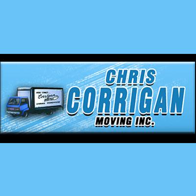 Chris Corrigan Moving Inc.