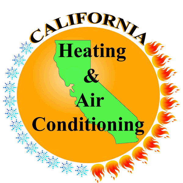 California Heating and Air Conditioning