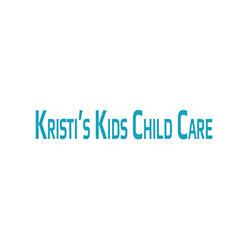 Kristi's Kids Child Care