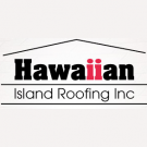 Hawaiian Island Roofing Inc