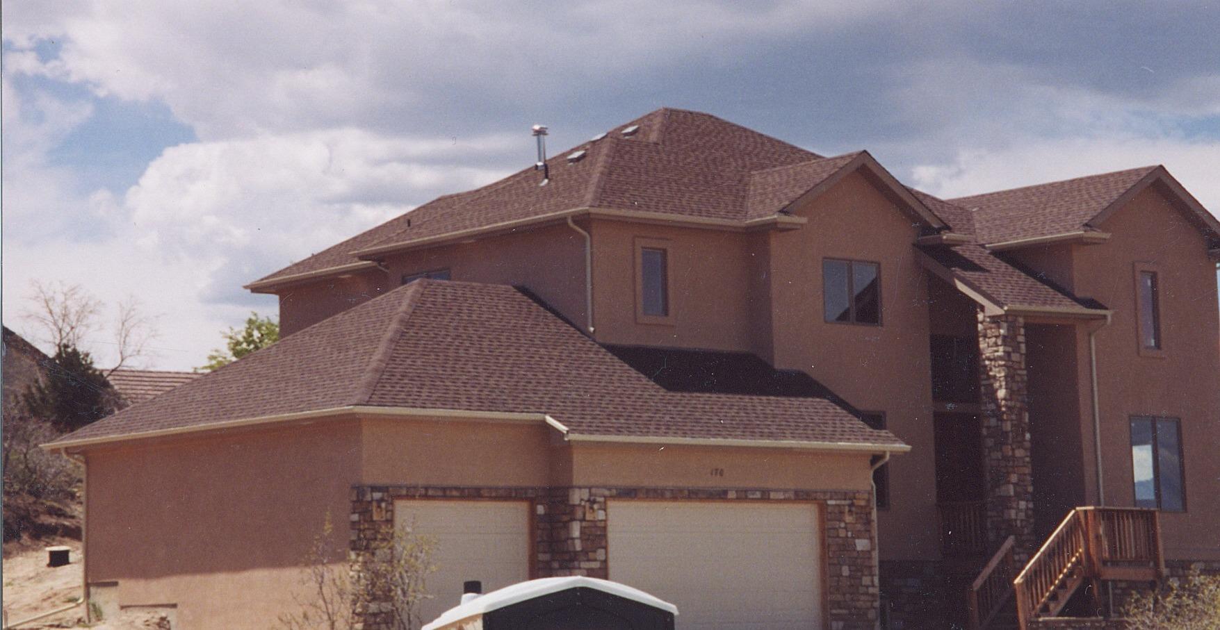 Apollo Roofing & Repairs LLC image 13