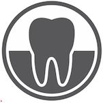 Alexandroff Dental