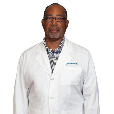 Image For Dr. Robert Earl Bartley MD
