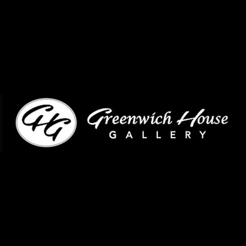 Greenwich House Gallery