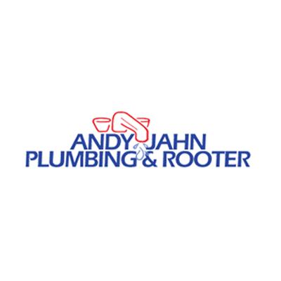 Building Equipment Contractors Businesses In Wa