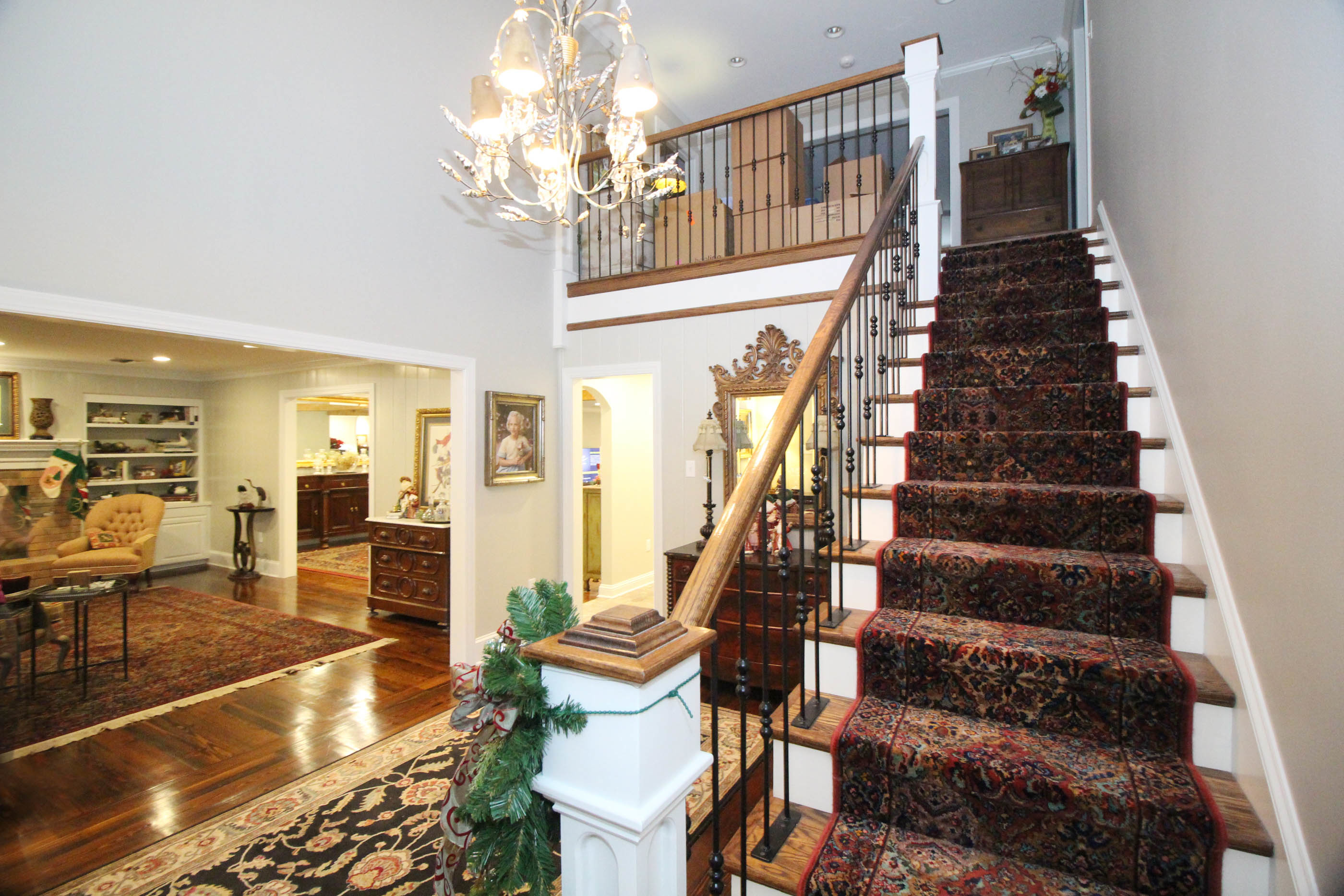 Showcase Homes & Remodeling LLC image 6