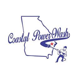 Coastal power wash