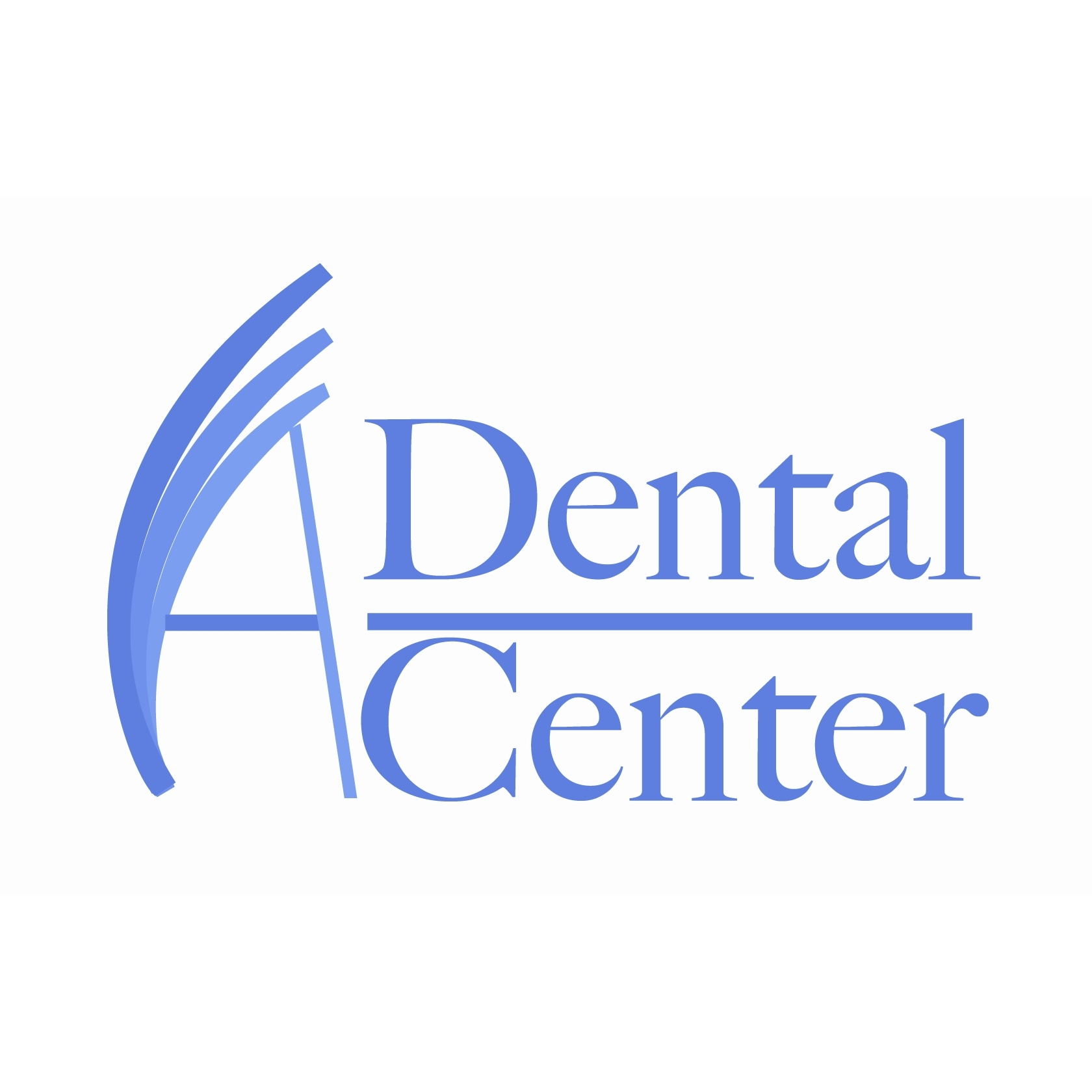 A-Dental Center image 4