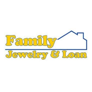 Family Jewelry & Loan