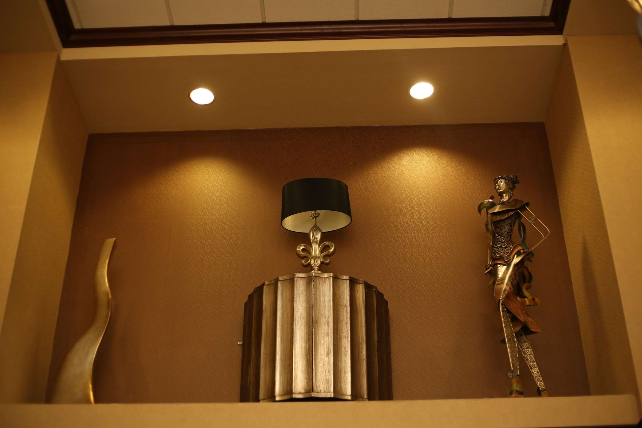Hampton Inn & Suites Lafayette image 1