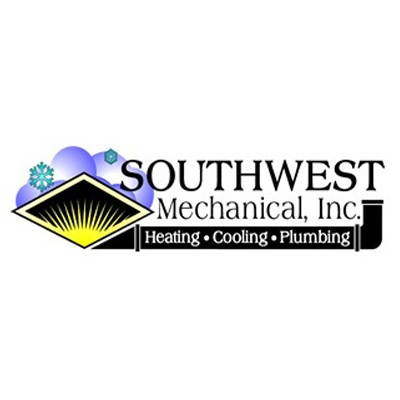 Southwest Mechanical Inc