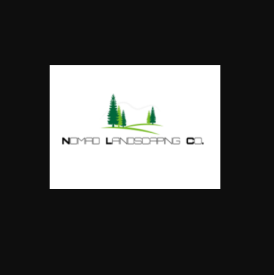 Nomad Landscaping Co.