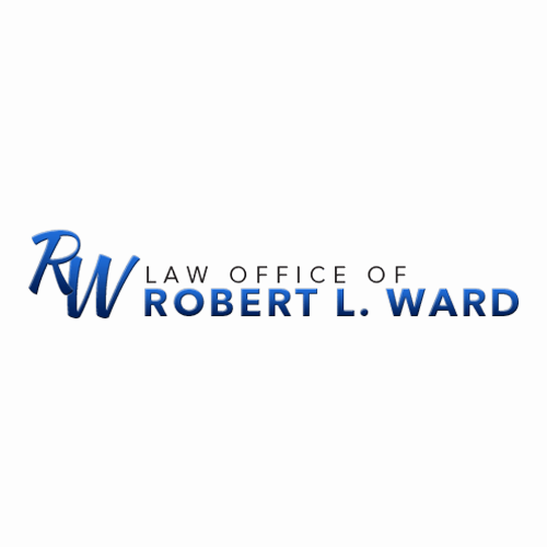 Law Office of Robert L. Ward