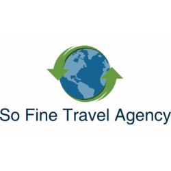 So Fine Travel