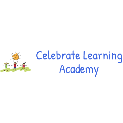 Celebrate Learning Academy - Houston, TX 77084 - (832)427-5980   ShowMeLocal.com