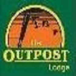 Outpost Lodge, Inc. image 5