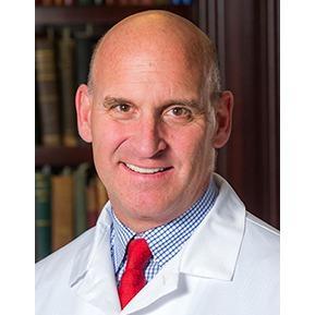 Todd J. Albert, MD