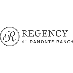 Regency at Damonte Ranch