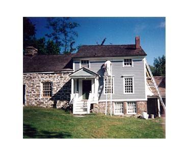 Long Island Painter's, Inc. image 2