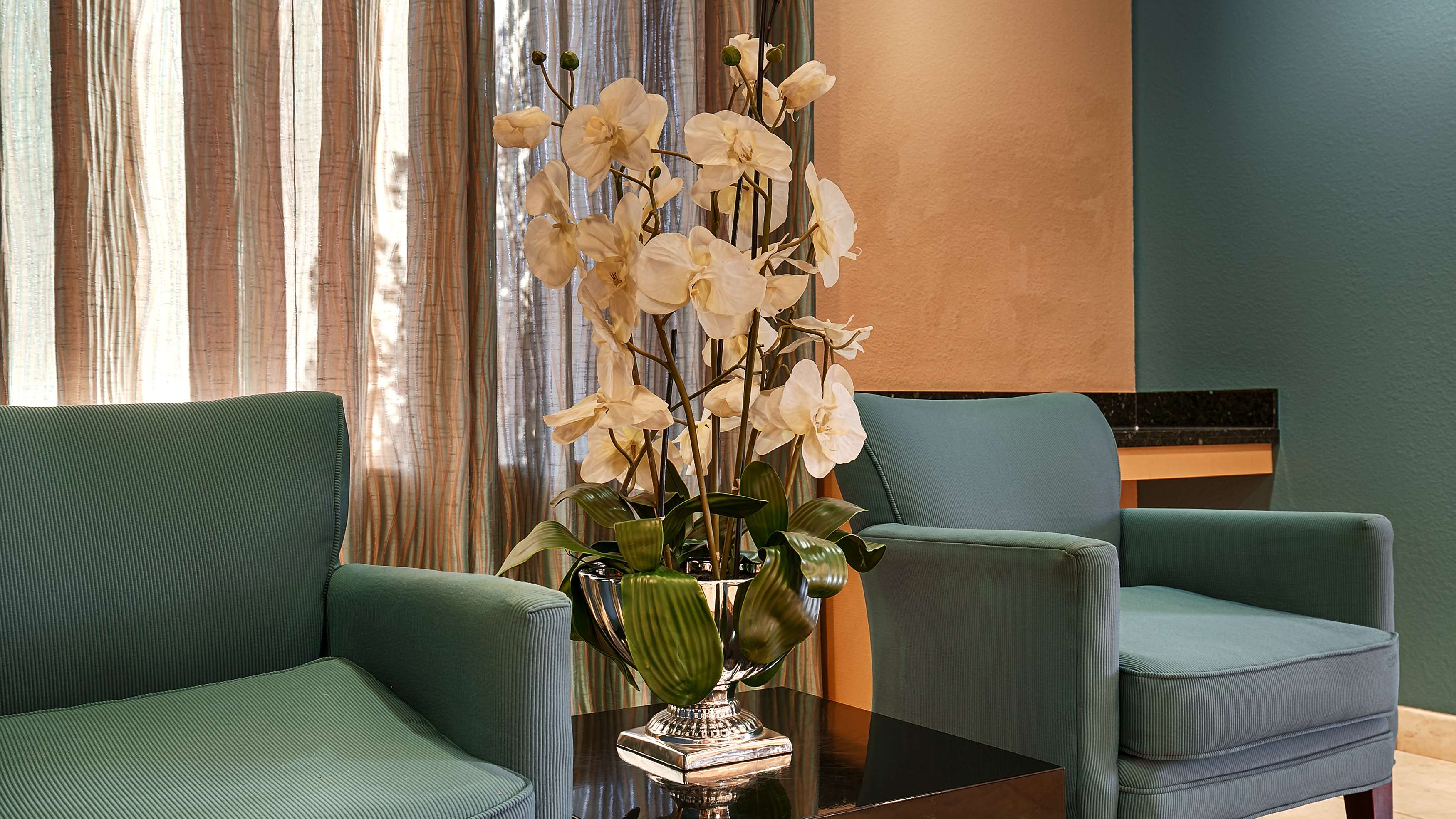 Best Western Sonora Inn & Suites image 3