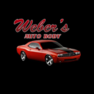 Weber's Auto Body Inc - La Crosse, WI 54603 - (608) 782-6055 | ShowMeLocal.com