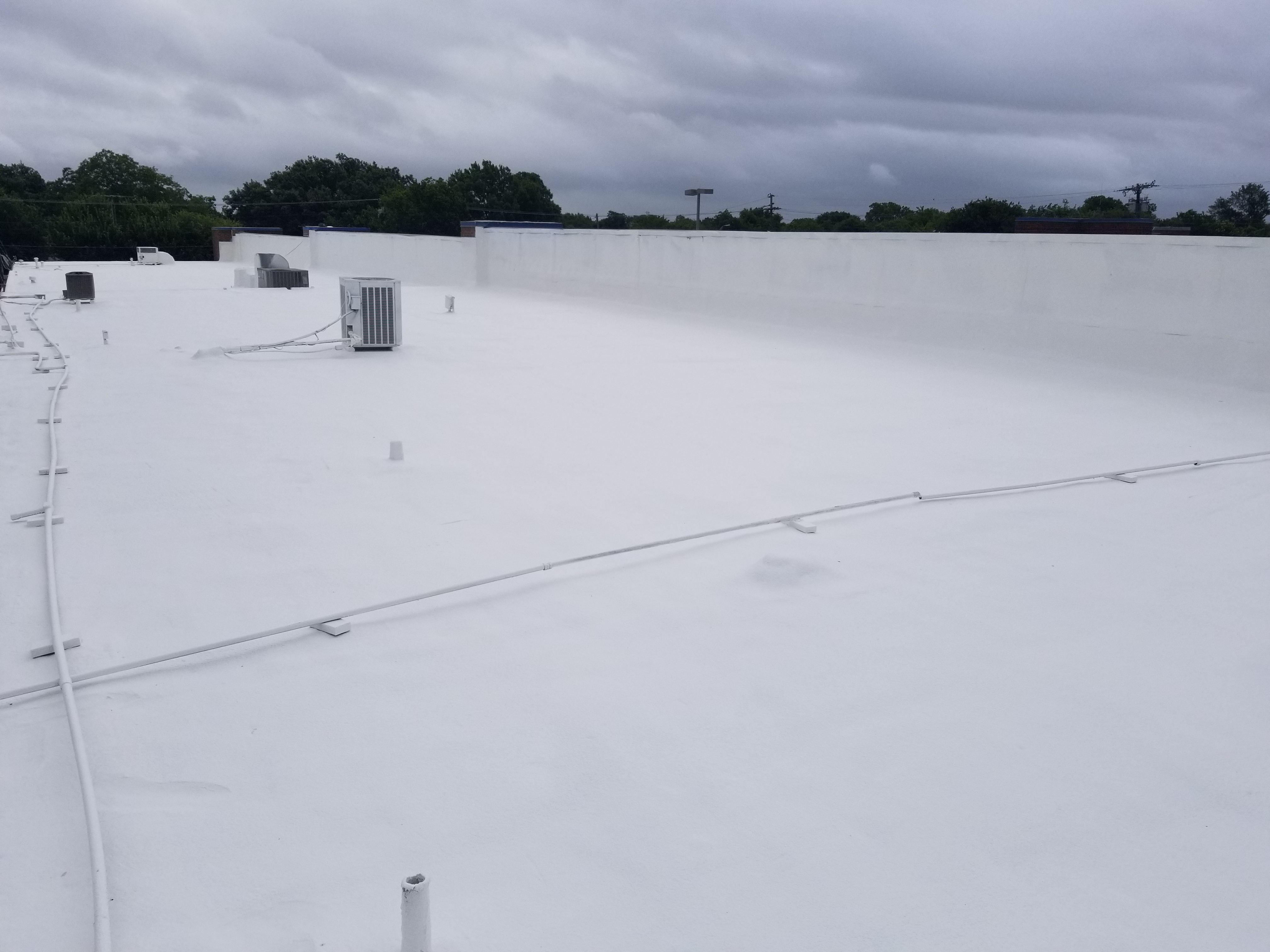 A & L Foam Roofing & Insulation image 9