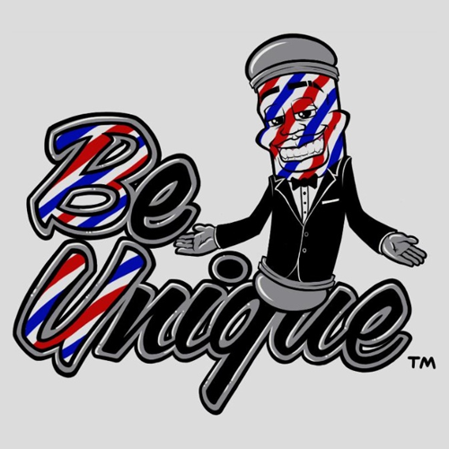 Be Unique Grooming Lounge, Inc. image 2