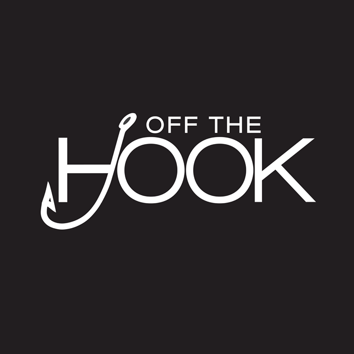 Off The Hook image 5