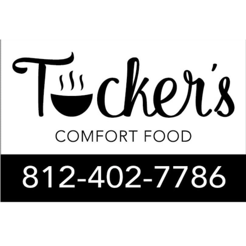 Tucker's Comfort Food