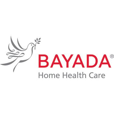 BAYADA Maui Behavior Analysis image 0
