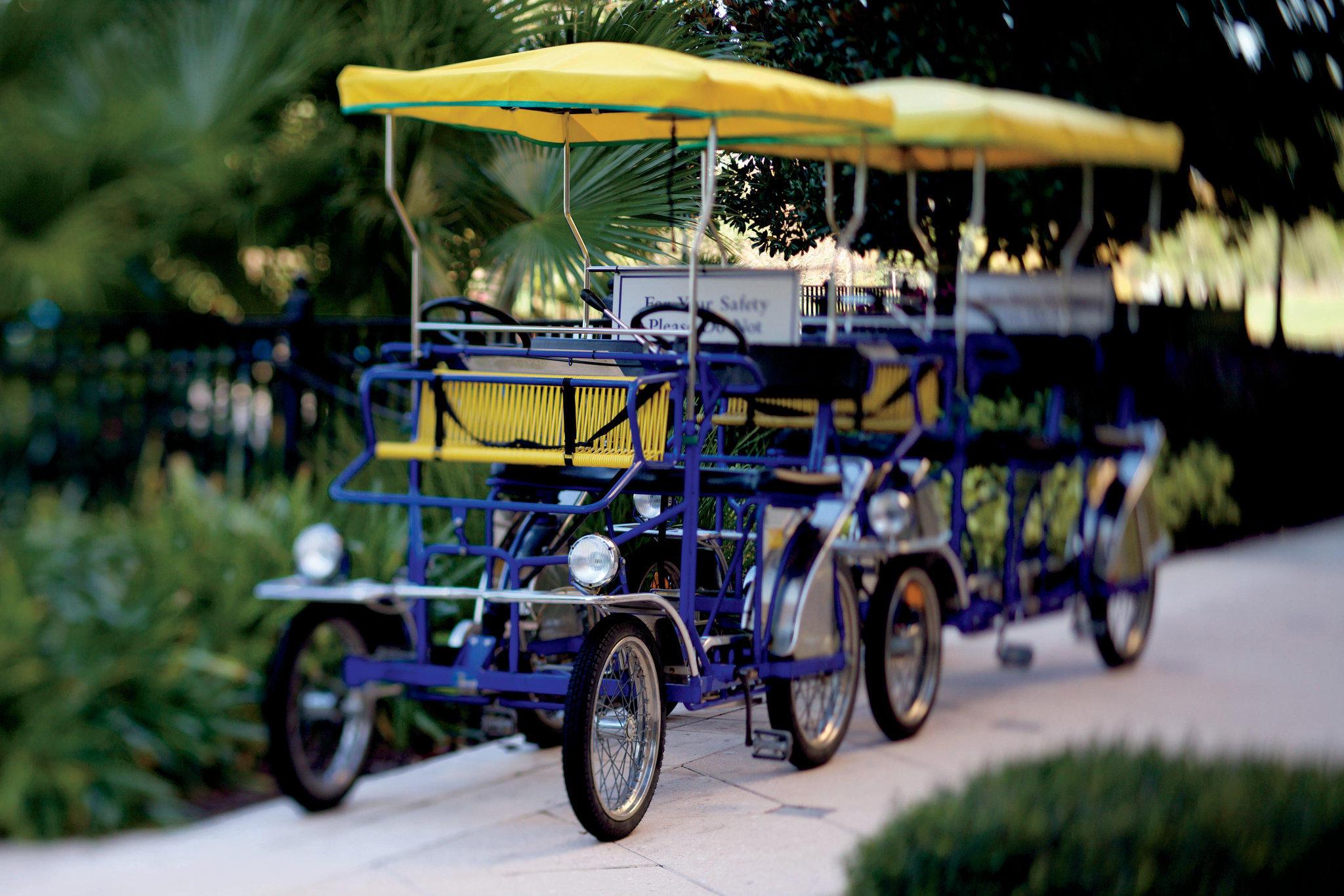 The Ritz-Carlton Orlando, Grande Lakes in Orlando, FL, photo #23
