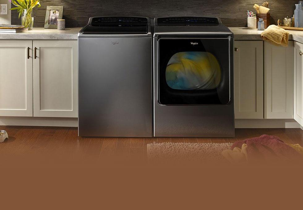 Tony's Appliance, Inc. image 1