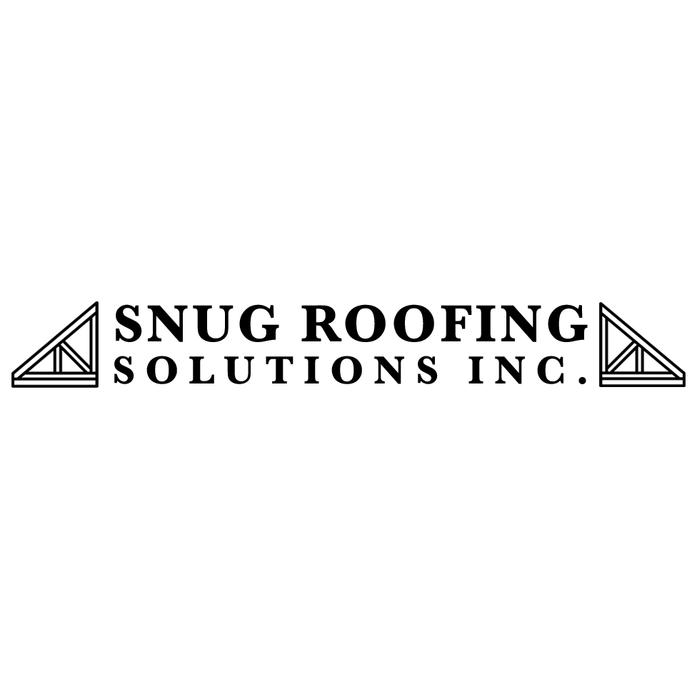 Snug Roofing Solutions Inc.