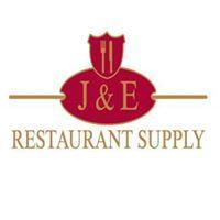 J & E Restaurant Supply