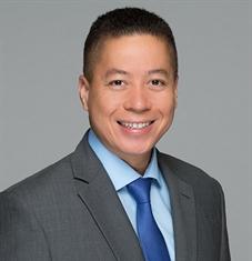 Sean Calles - Ameriprise Financial Services, Inc. image 0
