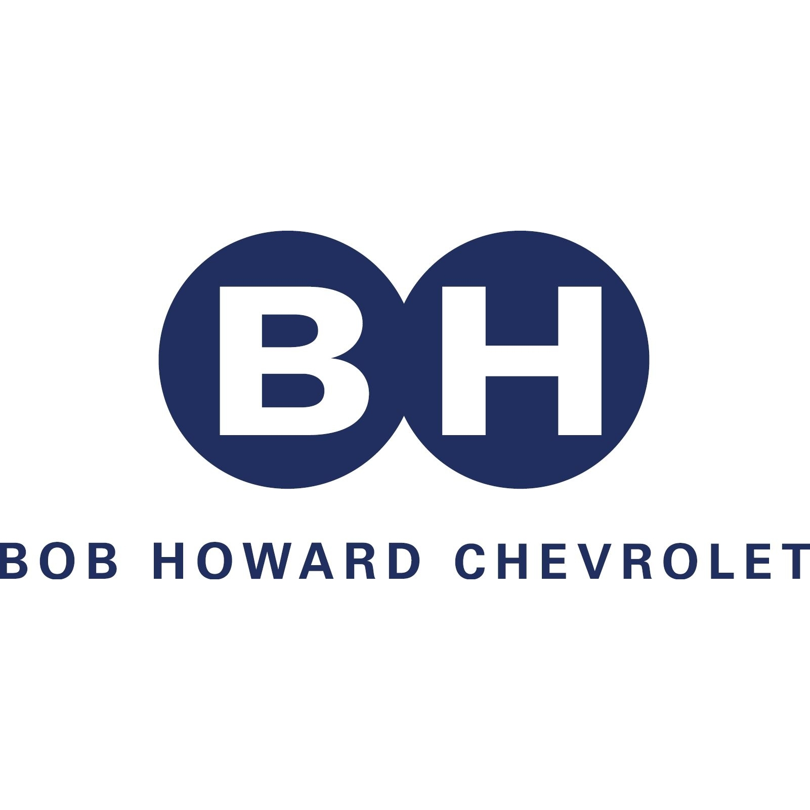 Bob Howard Chevrolet