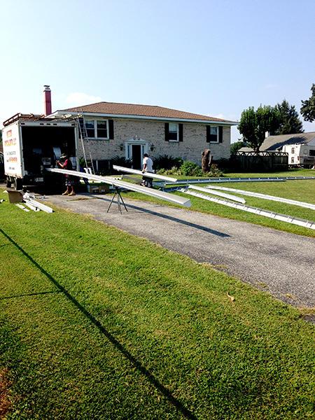 Kelbie Home Improvement, Inc. image 4