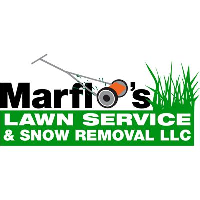 Marflos Lawn Service LLC
