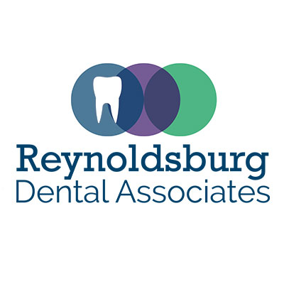 Reynoldsburg Dental Associates