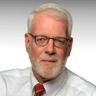 Charles C. Marboe