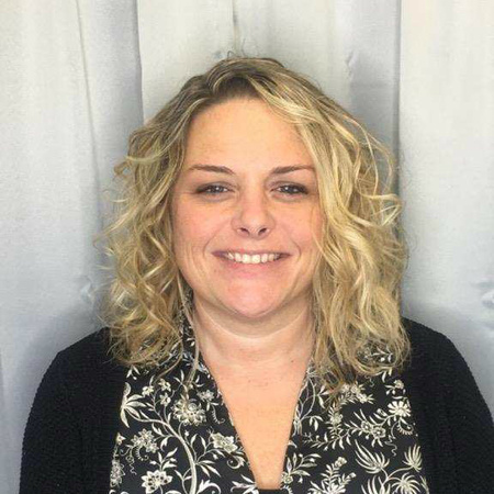 Allstate Insurance Agent: Stacy Foxall image 0