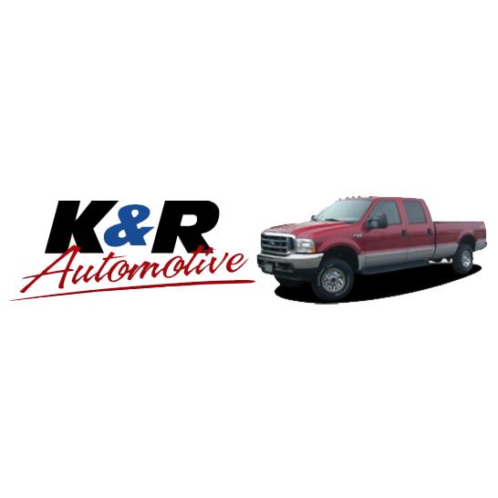 K & R Automotive image 0