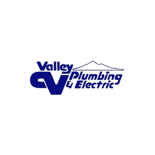 Valley Plumbing & Electric