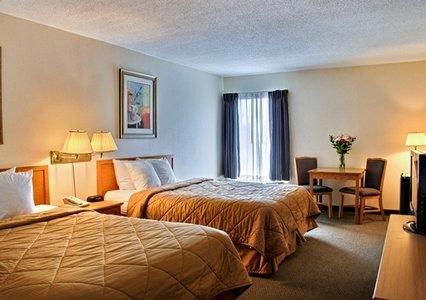quality inn in ebensburg pa 814 472 6
