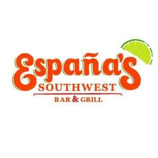 Espana's Southwest Bar & Grill