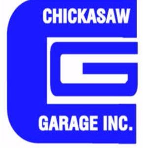 Chickasaw Garage Inc - Chickasaw, OH - General Auto Repair & Service
