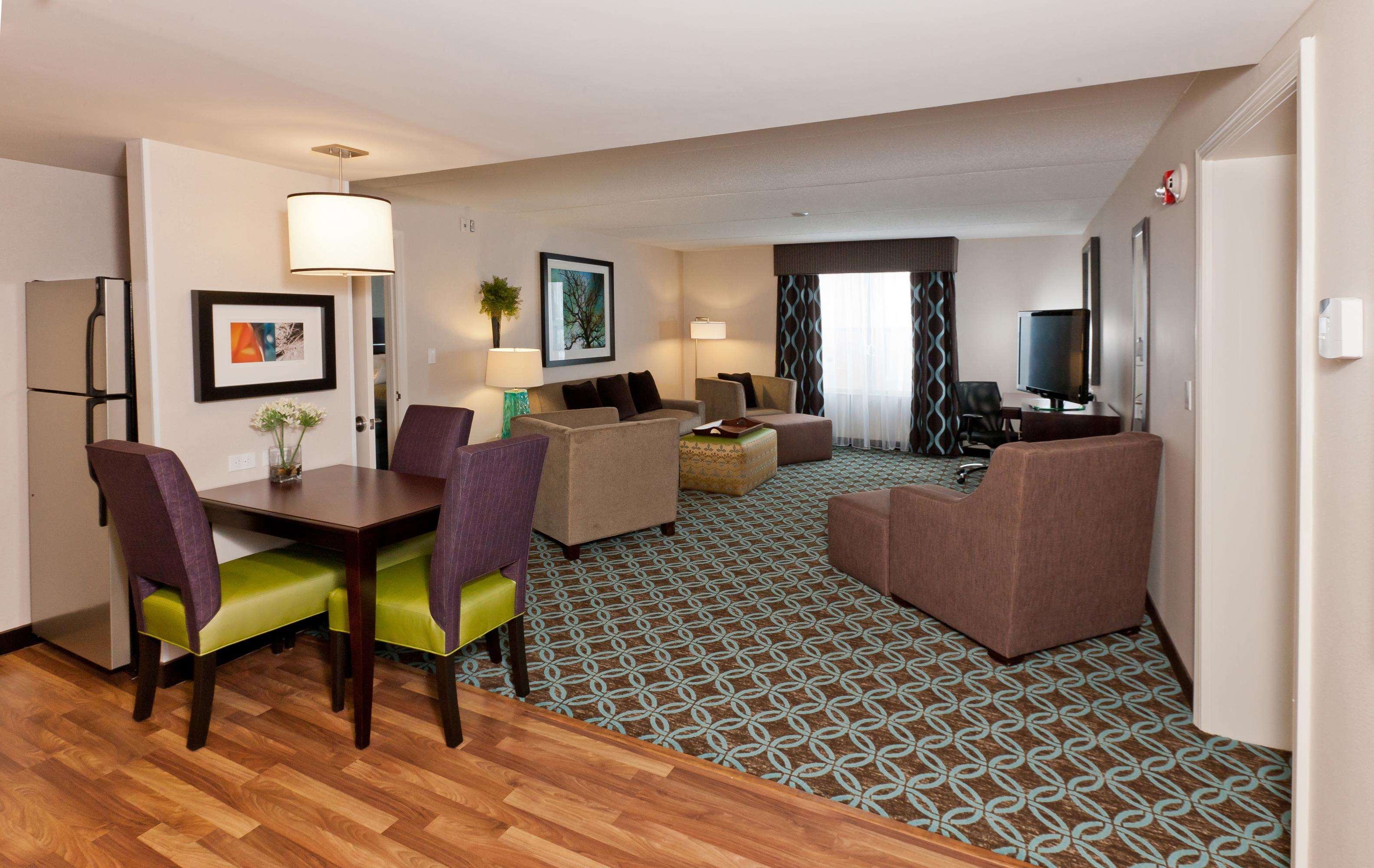 Homewood Suites by Hilton Boston/Canton, MA image 28
